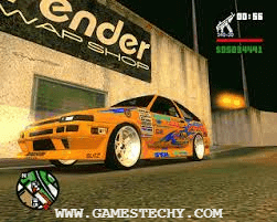 gta san andreas ps2 cheats