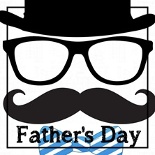 http://estherscardcreations.blogspot.com/2009/01/fathers-day-freeebies.html