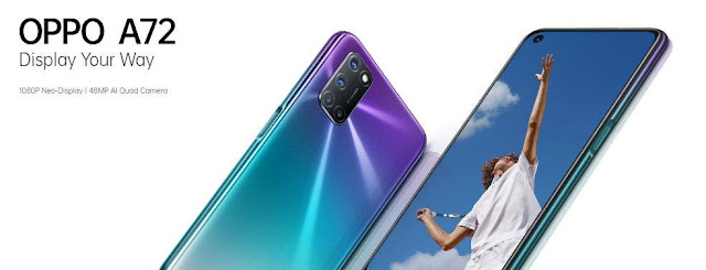 a72,#a72,oppo a72,оппо а72,oppoa72,#oppoa72,oppo a72 fr,oppo a72 5g,oppo a72 ita,oppo a72 2020,oppo a72 test,oppo a72 avis,oppo a72 prix,test oppo a72,oppo a72 noir,oppo a72 price,oppo a72 video,oppo a72 fazit,oppo a72 preis,oppo a72 photo,oppo a72 specs,oppo a72 - обзор,oppo a72 launch,oppo a72 camera,oppo a72 italia,oppo a72 prezzo,oppo a72 uscita,oppo a72 review,oppo a72 kaufen,oppo a72 test fr,test du oppo a72,oppo a72 trailer,oppo a72 meinung,oppo a72 deutsch,oppo a72 unboxing
