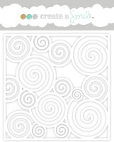 http://www.createasmilestamps.com/stencils/swirly/#cc-m-product-10306505623
