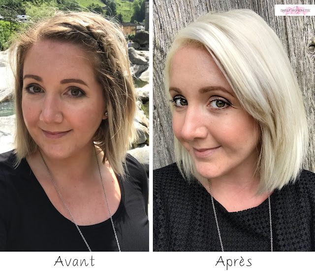 http://www.sweetmignonette.com/2018/06/white-blonde-blonde-me-schwarzkopf-pro-image-coiffure-bulle-blog-beaute-suisse.html