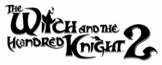 Action-RPG, Actu Jeux Vidéo, Koch Media, Nippon Ichi Software, NIS America, Playstation 4, The Witch and the Hundred Knihts 2, Trailer, Jeux Vidéo,