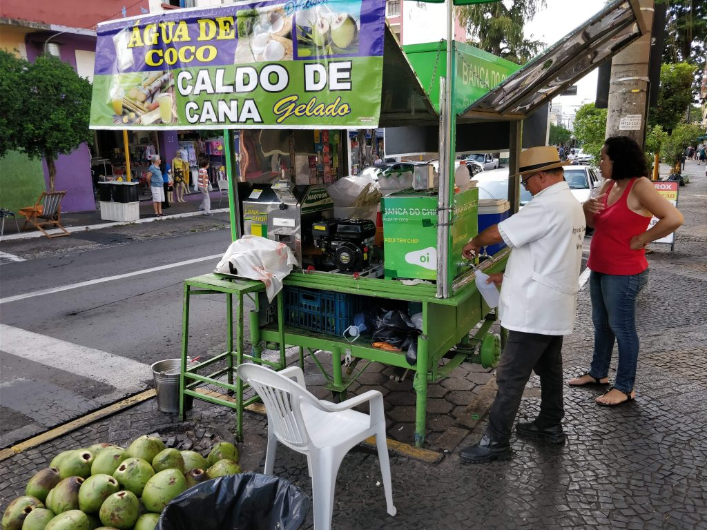 Pará tem 2,1 milhões de trabalhadores na informalidade, segundo o IBGE