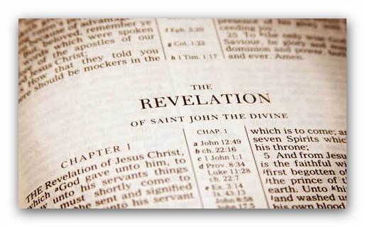 risalente al carbonio biblico