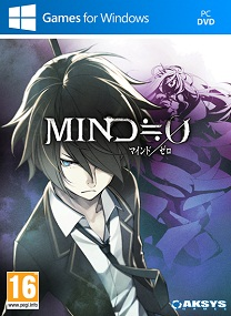 mind-zero-pc-cover-www.ovagames.com