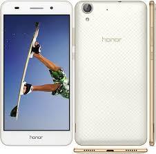 Honor Holly 3