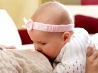 5 Keajaiban Dan kelebihan Air Susu Ibu Dibandingkan Dengan Susu Formula