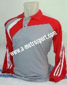 http://www.grosirkaosolahraga.com/p/blog-page_85.html