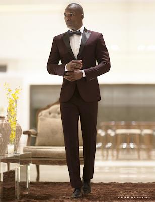 Terno do noivo, terno, noivo, alfaiataria, blazer, roupa do noivo, noivo elegante, noivo chique, terno colorido, terno marsala, terno azul, terno cinza, terno claro, noivo chique, noivo elegante