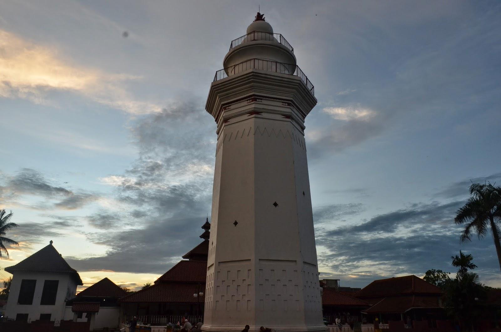 Sejarah Pendidikan Wanita Indonesia Sejarah Islam Wikipedia Bahasa Indonesia Ensiklopedia Bebas Dari Salah Satu Kerajaan Banten Yang Memang Di Akui Seluruh Indonesia