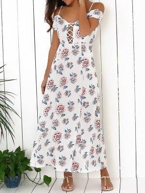 ZAFUL - propozycje sukienek/maxi dresses i butów/shoes na lato. WISHLIST.