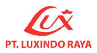 WALK IN INTERVIEW 3 Posisi PT. LUXINDO RAYA