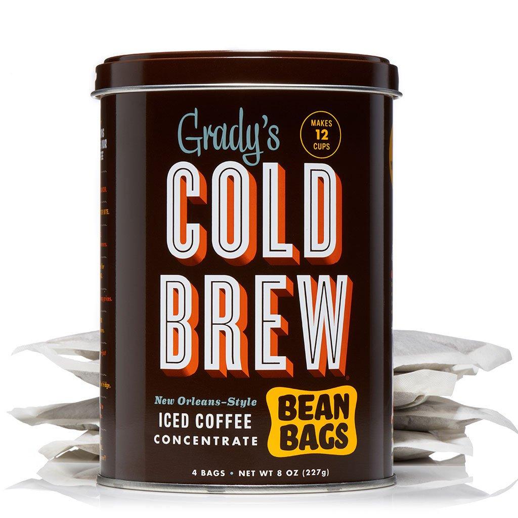 Cold Brew Ice Coffee Whole Foods Kahala