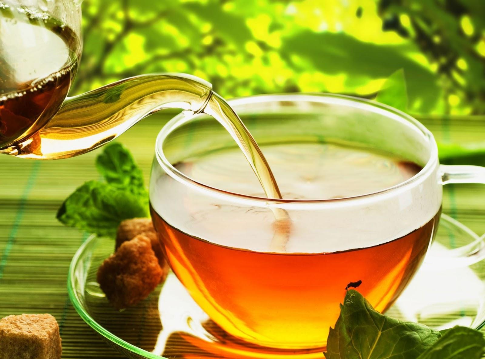 perte-poids-thé