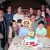 Mi marido tiene más familia festeja a Ruy Rodrigo Gaytán