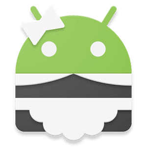 SD Maid – System Cleaning Tool Pro v4.14.1 [Beta] APK