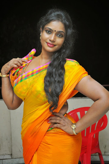 Telugu Hot Sex Stories: sandhya aunty puku aalina ramesh
