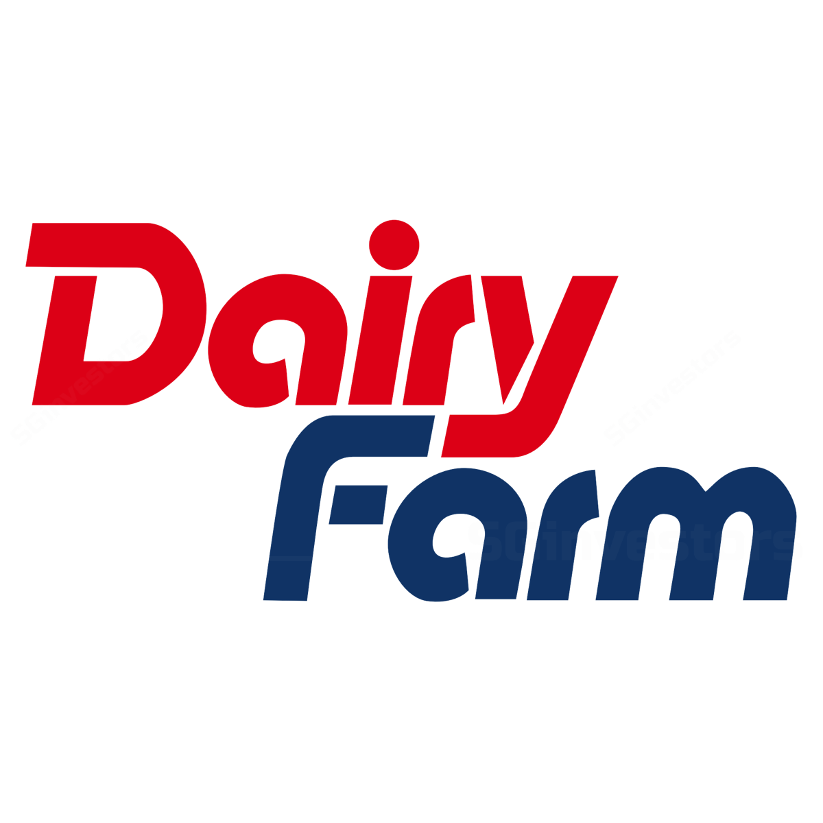 DAIRY FARM INTL HOLDINGS LTD (D01.SI)