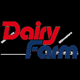 DAIRY FARM INT'L HOLDINGS LTD (D01.SI) @ SG investors.io