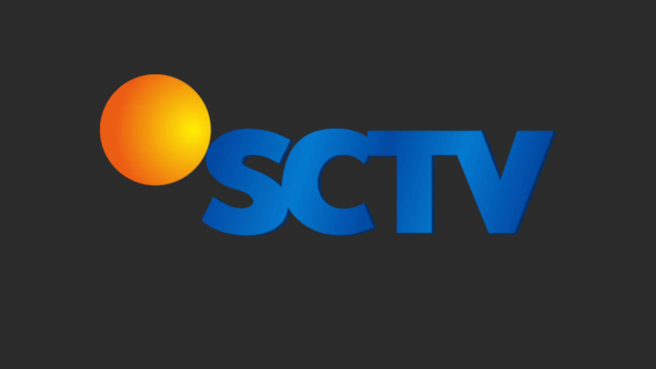 Live Streaming SCTV TV lancar