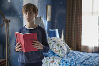 The Book of Henry Jaeden Lieberher Image 1 (6)