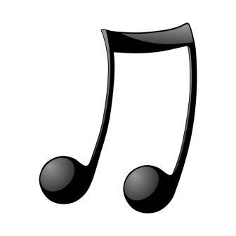 Tics en fle karaok fle d couvrir le fran ais en musique - Couper un morceau de musique en ligne ...