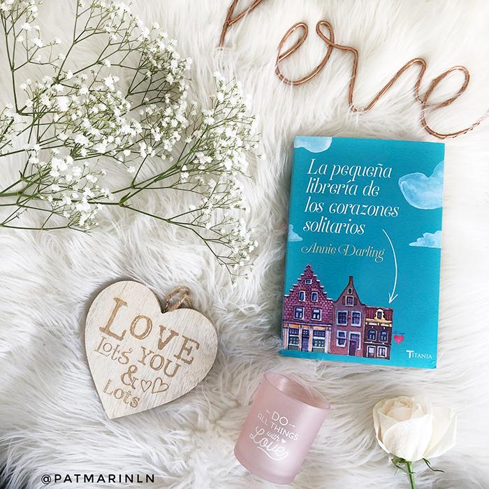 pequena-libreria-corazones-solitarios-darling