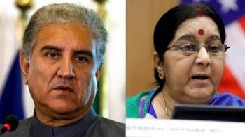 OIC: क्यों नहीं गया पाकिसतन OIC में ? पाकिस्तान से मुस्लिम मंच कैसे छीन ले गया भारत?