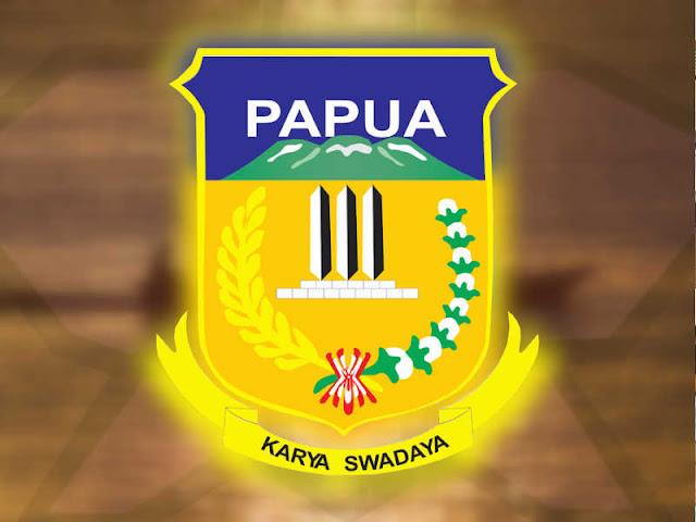 SKPD di Pemprov Papua Jangan Hanya Kejar Serapan Anggaran