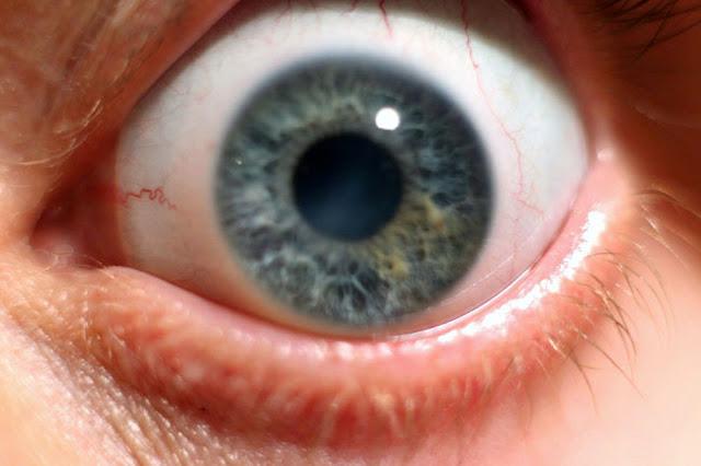 google-device-eyeball-glass