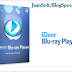 ideer Blu-ray player 1.10.4.2001 For Windows Full Version Download