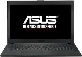 Laptop ASUS PRO ESSENTIAL