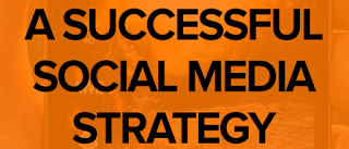 How to apply successfully social media strategy