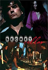 The Secret Cellar 2003 Watch Online