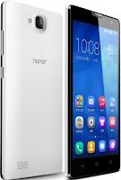 daftar harga hp android Huawei Honor 3C