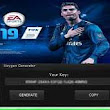 Free Download FIFA 19 Game For PC | Dedy SoftGame