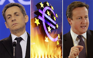 http://www.telegraph.co.uk/finance/debt-crisis-live/8944990/EU-treaty-and-debt-crisis-as-it-happened-December-9-2011.html