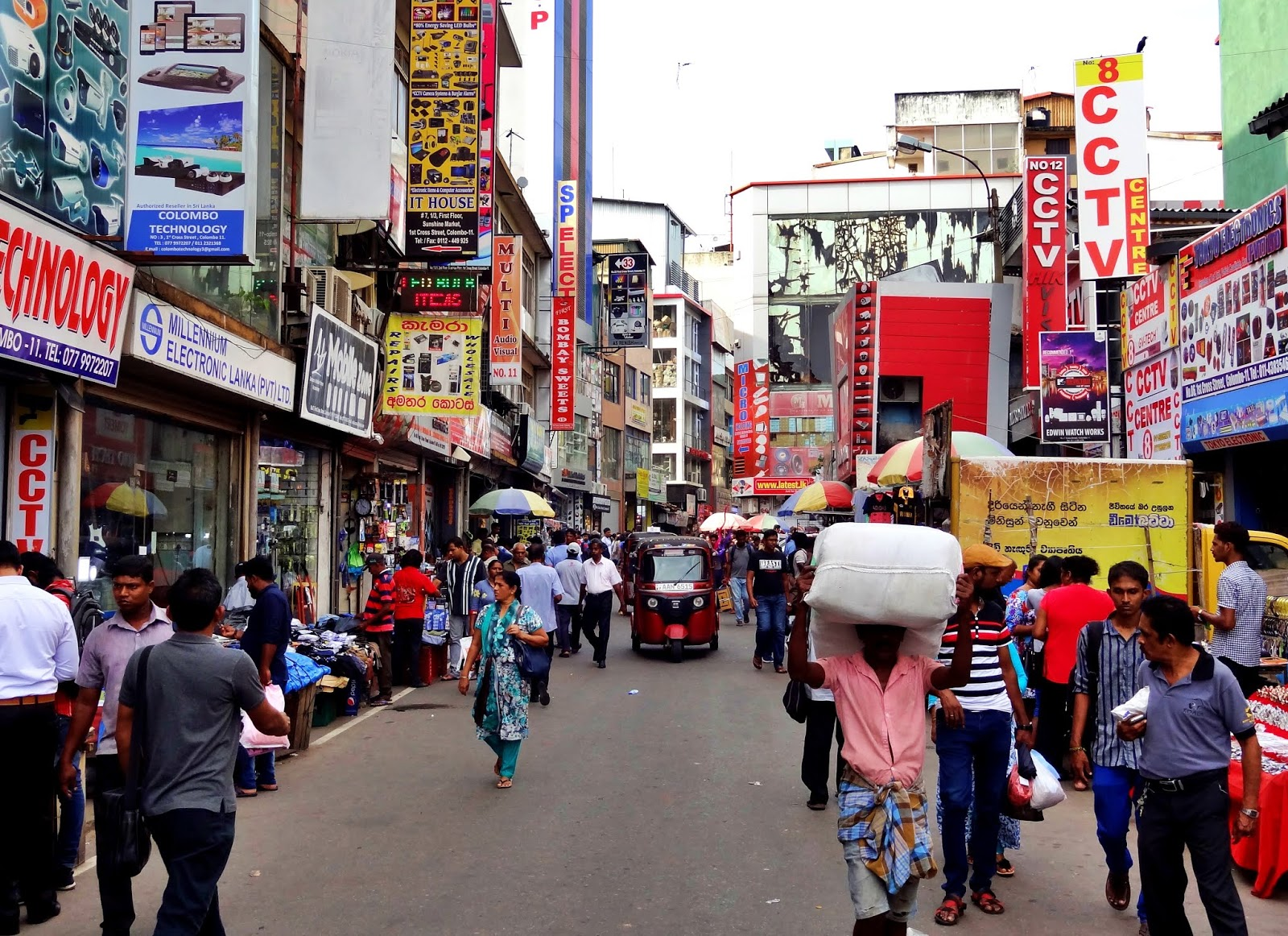 randki online Sri Lanka Colombo niezwykła historia metrologiczna datowania radiowęglowego ii