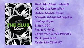 http://anni-chans-fantastic-books.blogspot.com/2016/06/rezension-club-match-club-2-von-lauren.html