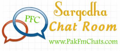 Sargodha-Chat-Room-PakFmChats