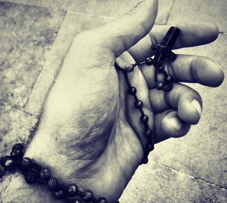 Doa Kristen Untuk Orang Sakit Agar Cepat Diberi Kesembuhan