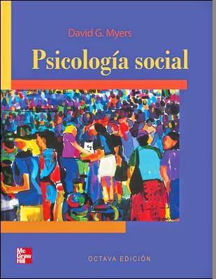 social psychology books pdf free download