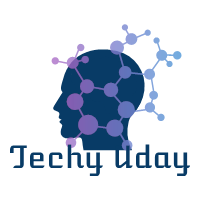 Techy Uday