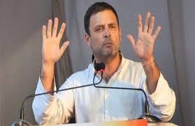 Rahul Gandhi News, Rahul Gandhi, rajasthan congress, sakawati news, sikar news, today news in sikar,