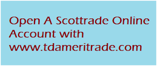 Open a scottrade online account