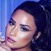 Demi Lovato anuncia shows no Brasil