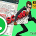 WhatsApp Scam Messages How to Protect Yourself From Scammers
