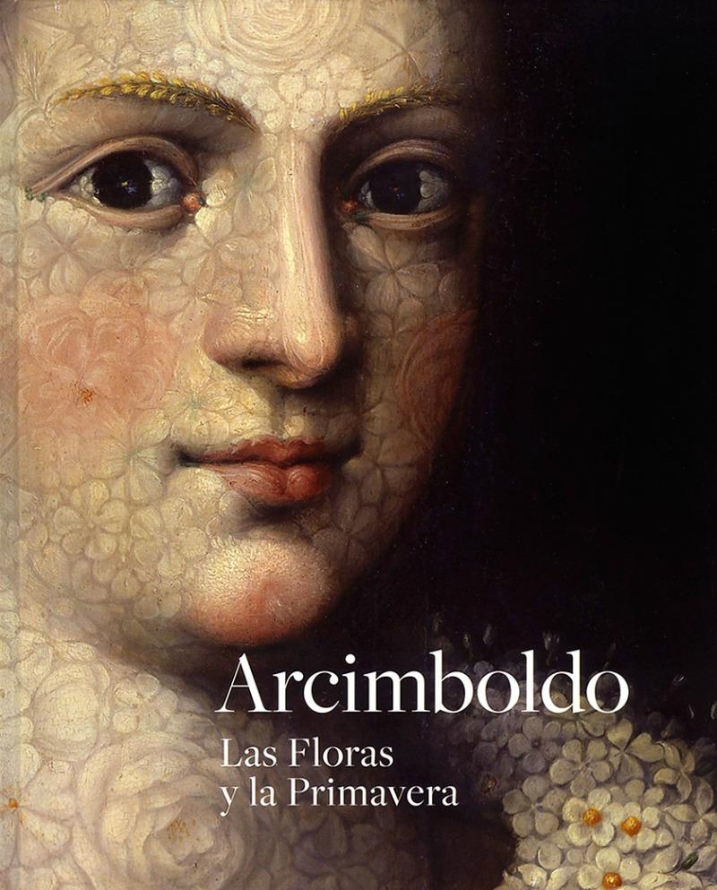 Exposición Arcimboldo. Las Flores y la Primavera en el Museo de Bellas Artes de Bilbao