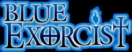 Blue Exorcist มือปราบผีพันธุ์ซาตาน