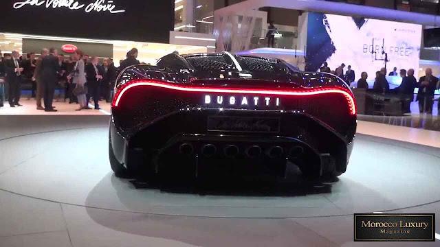 Bugatti-La-Voiture-Noire-geneva-Motor-Show-2019-Morocco-Luxury-Magazine-8